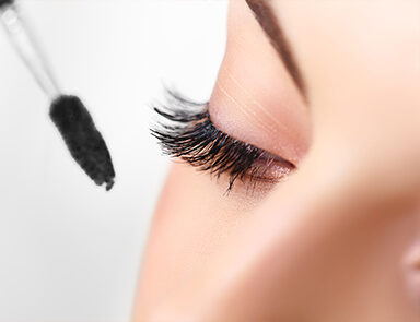 eyelash extension 02