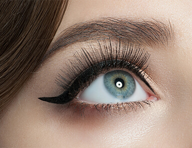 eyelash extension 03