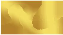 logo organic 01